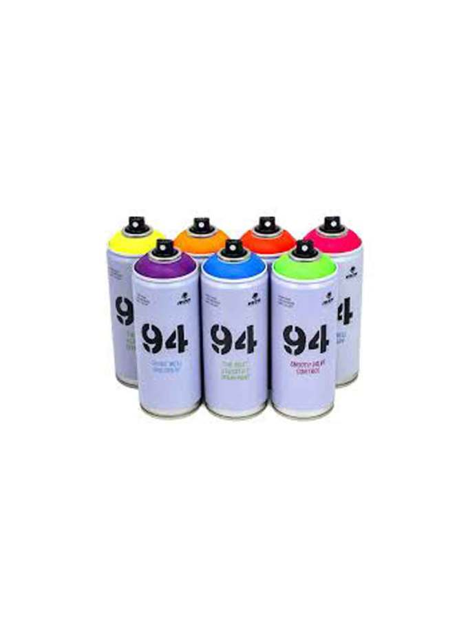 32-94-fluor-montana-colors-400ml-94-Art&Colour-All