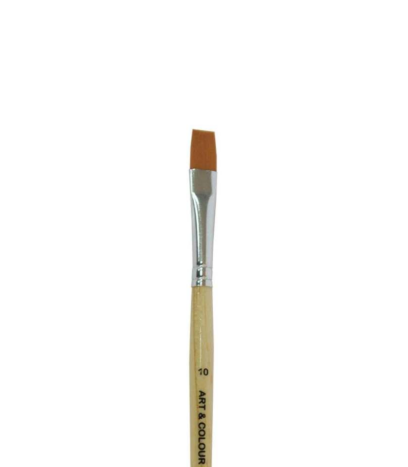 Pinela-Plake-9743-Sunthetika-Art&Colour-1