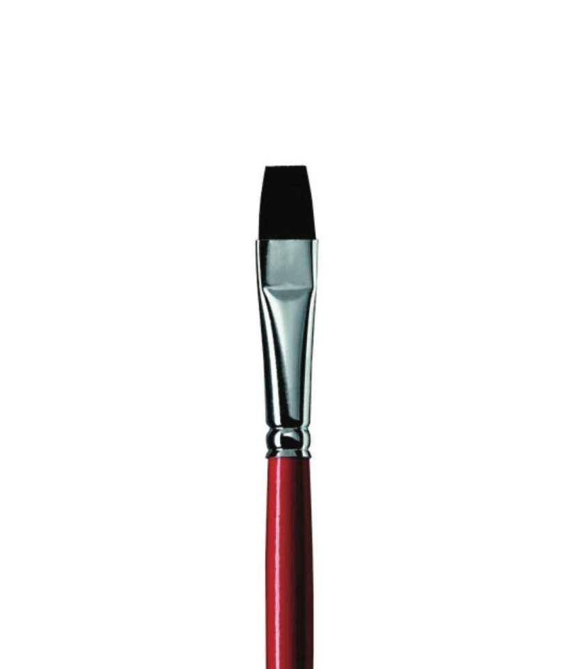 Pinela-Seira-8-Vodina-Roudo-Art&Colour-1