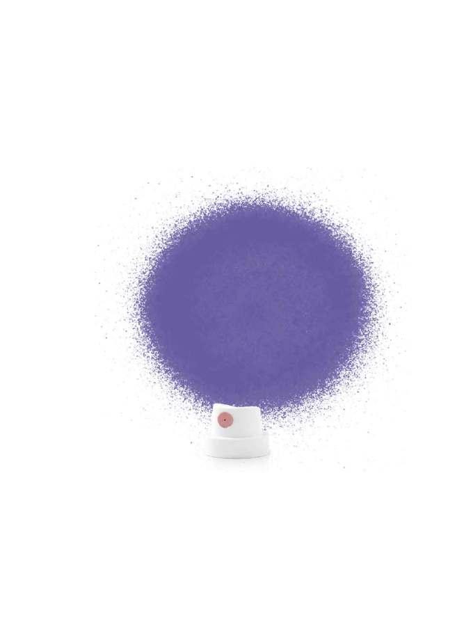 Valvida-Spray-Fat-Pink-Cap-Montana-colors-Art&Colour-1