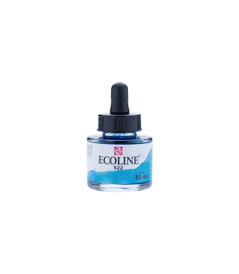 ecoline-30ml-522-Art&Colour
