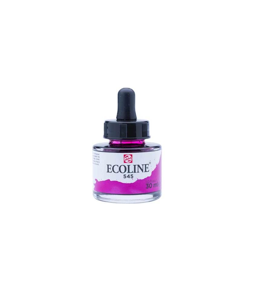 ecoline-30ml-545-Art&Colour