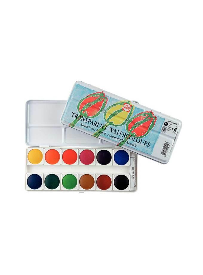 transparent-watercolour-set12-Art&Colour