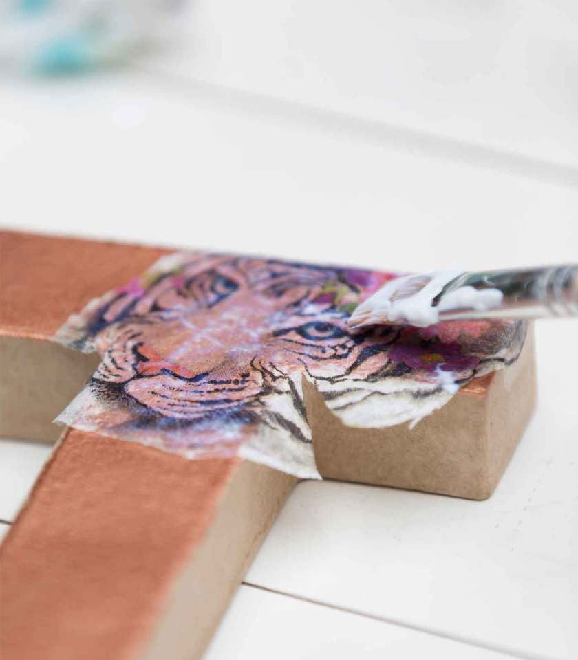 Kolla-Decoupage-Talens-ARt-Creation-ARt&Colour