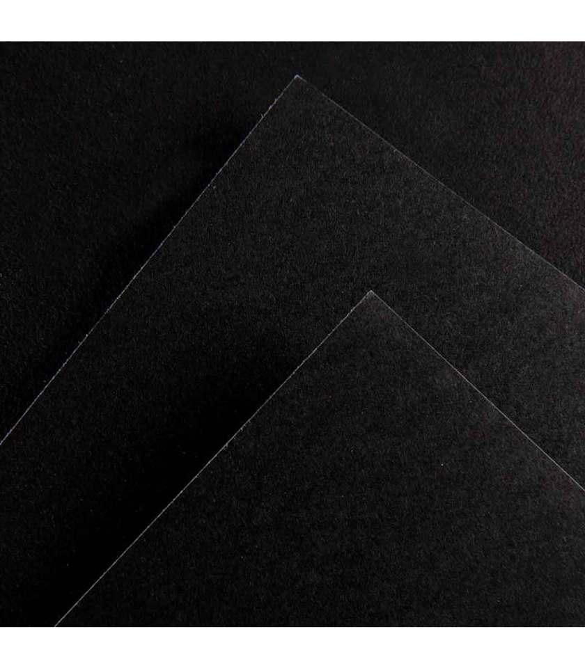 Mplok-Yfi-XL-Dessin-Noir-Mavra-fulla-Canson-Art&Colour