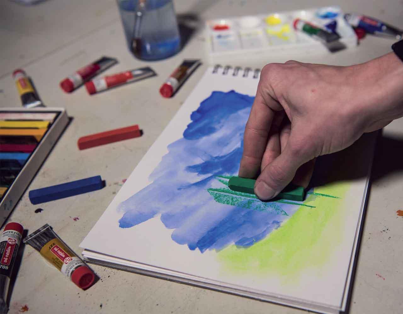 Paper-Mplok-Home-Banner-Art&Colour