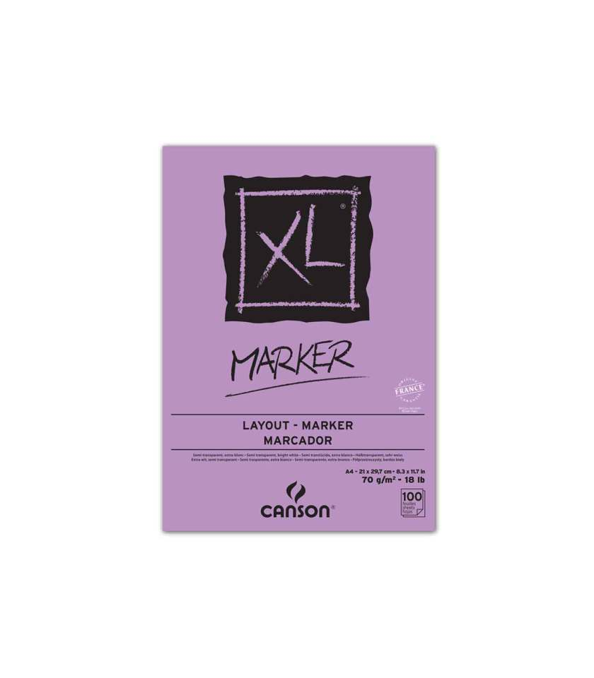 mplok-markadorous-XL-Marker-A4-Canson-Art&Colour
