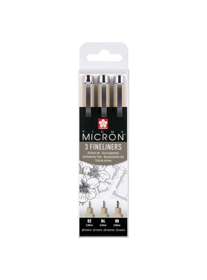set-penakia-pigma-micron-3-fineliners-sakura-art&colour