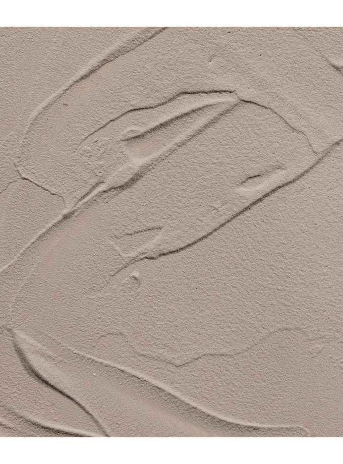 4024-Deep-Taupe-pasta-xeirotexnias-250ml-Beton-Paste-ArtCreation-Talens-Art&Colour-Texture