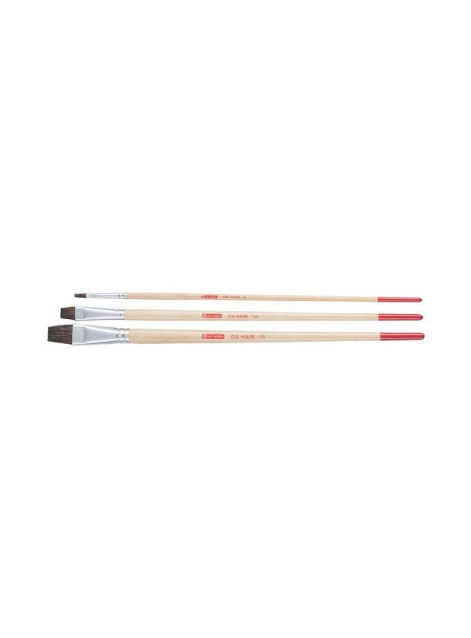 brushes-talens-artcreation-9099223-Art&Colour