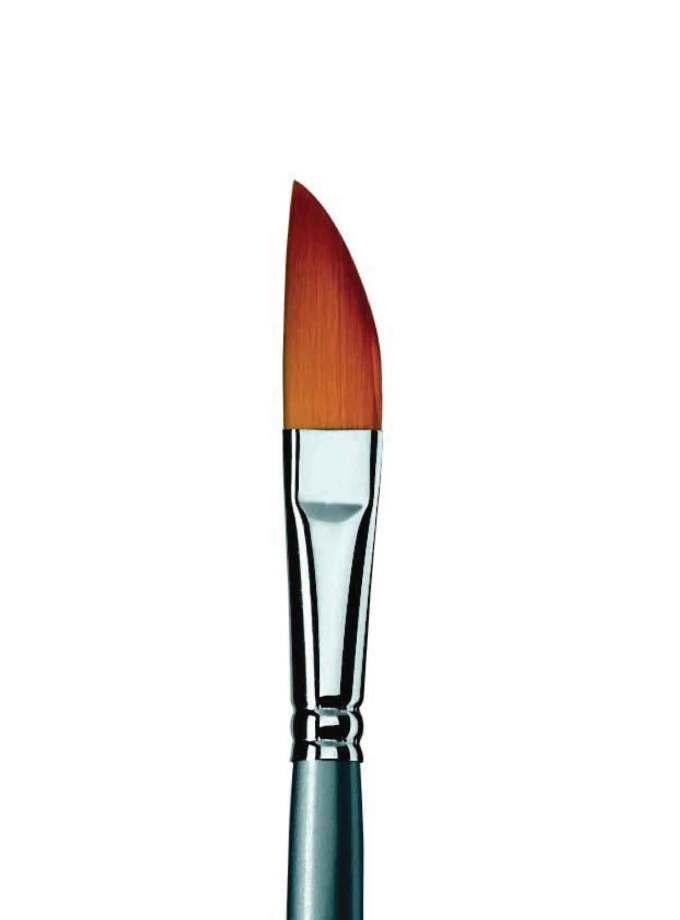 pinela-plake-dagger-seira568-sunthetika-Art&Colour-1