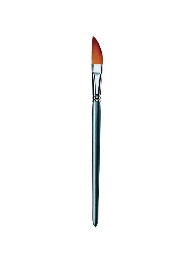 pinela-plake-dagger-seira568-sunthetika-Art&Colour