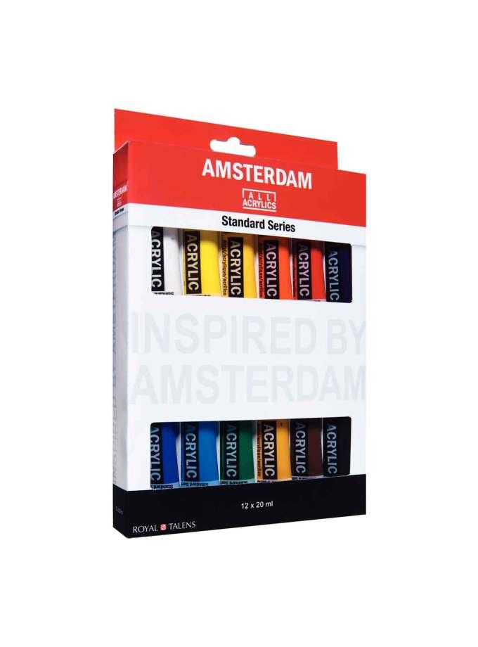 set-akrulika-amsterdam-standard-12x20ml-Talens-Art&Colour-1