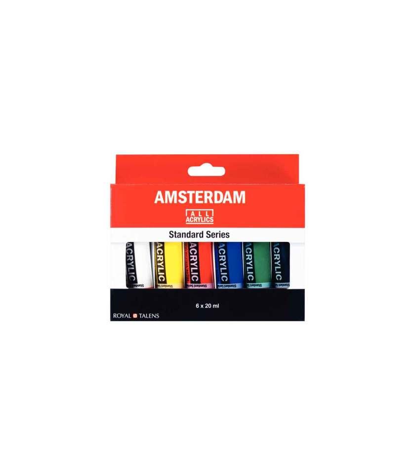 set-akrulika-amsterdam-standard-6x20ml-Talens-Art&Colour