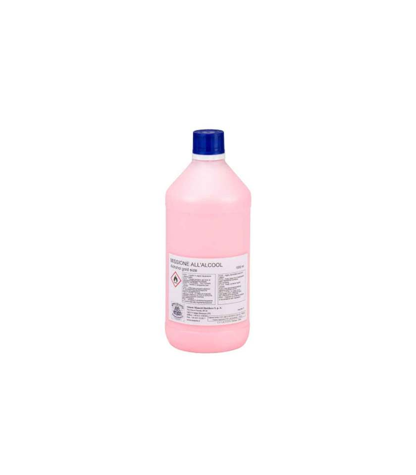 Kolla-Mixtion-Alcool-30lepta-Manetti-Art&Colour