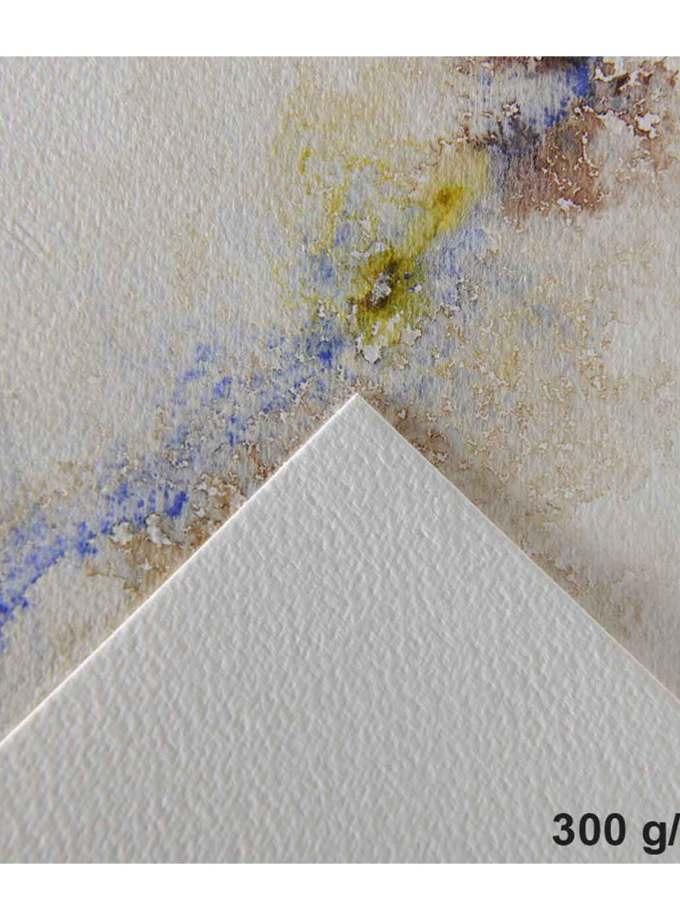 mplok-akouarelas-montval-300g-canson-Art&Colour-Texture