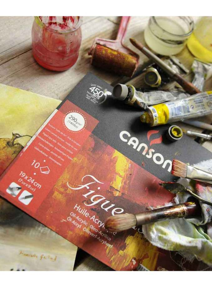 mplok-zografikis-oil-acrylic-Figueras-Canson-Art&Colour-0