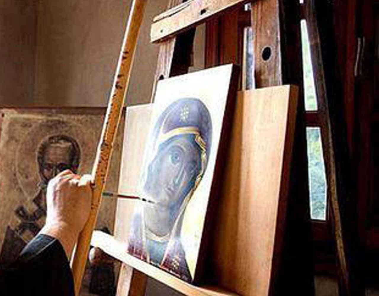 ulika-agiografias-home-banner-Art&Colour
