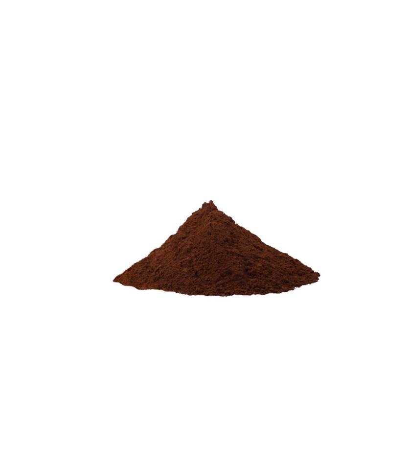 DARK-BURNT-SIENNA-ΣΚΟΝΗ-08-187