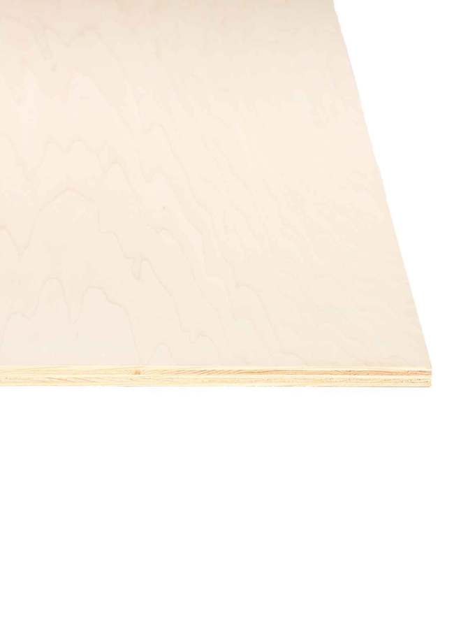 ksuleia-poplar-se-fulla-xeirotexnia-Art&Colour