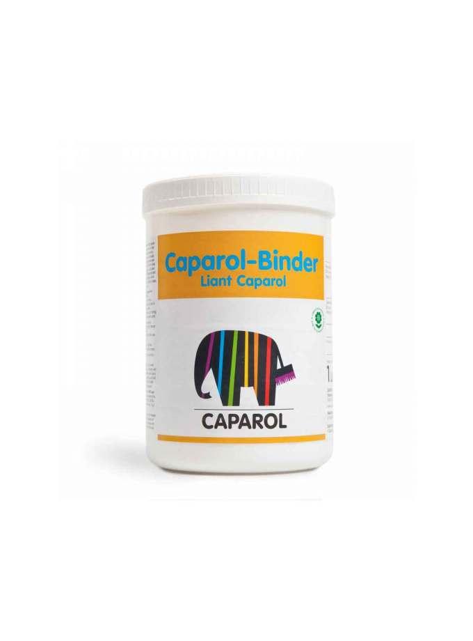 proti-uli-caparol-binder-Agiografia-Art&Colour