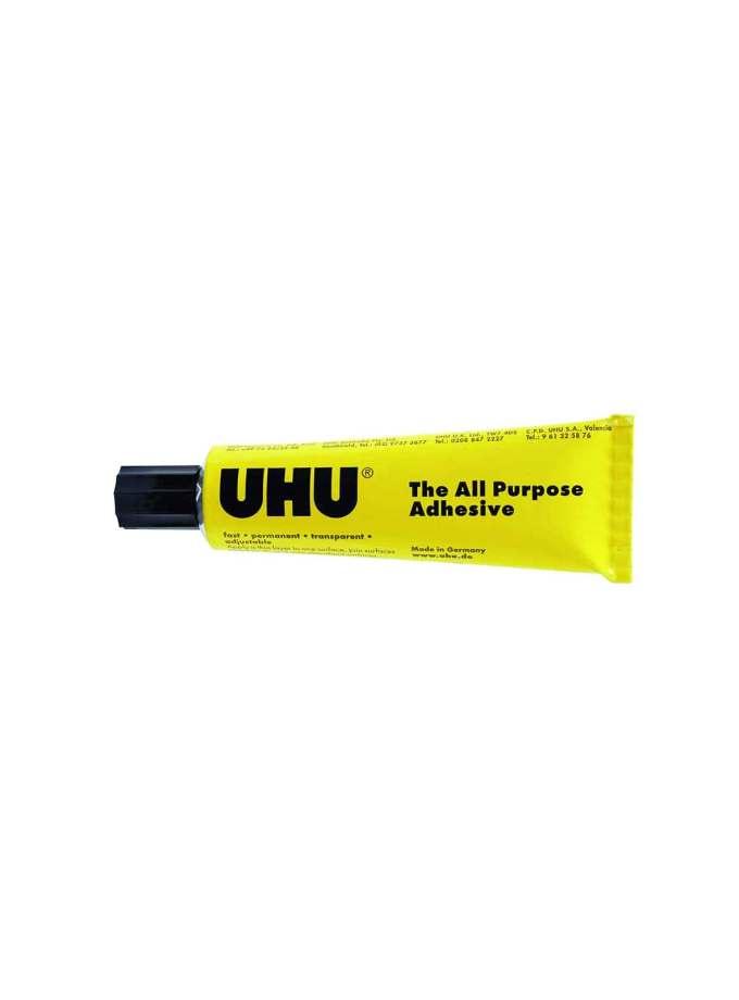 Kolla-uhu-all-purpose-Pantokollitis-UHU-Art&Colour