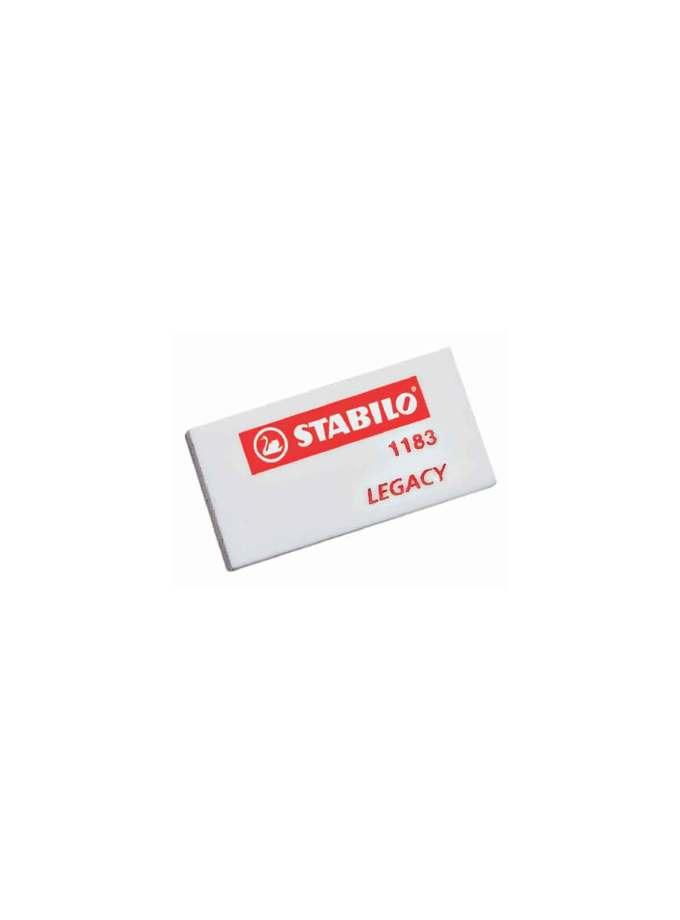 goma-svistra-1183-Stabilo-Art&Colour