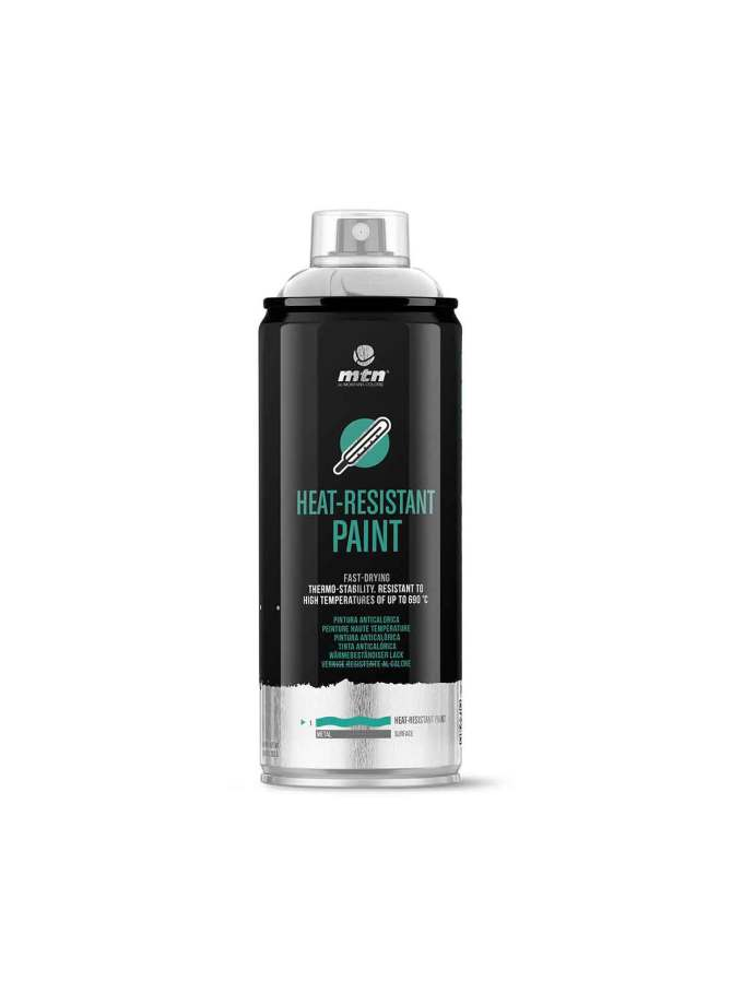 spray-MTN-Pro-heat-resistant-paint-400ml-Montana-Art&Colour-1
