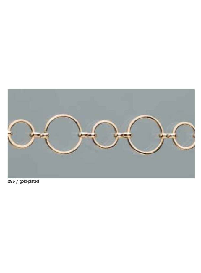 295-alisida-kosmimata-25cm-gold-plated-Efco-Art&Colour