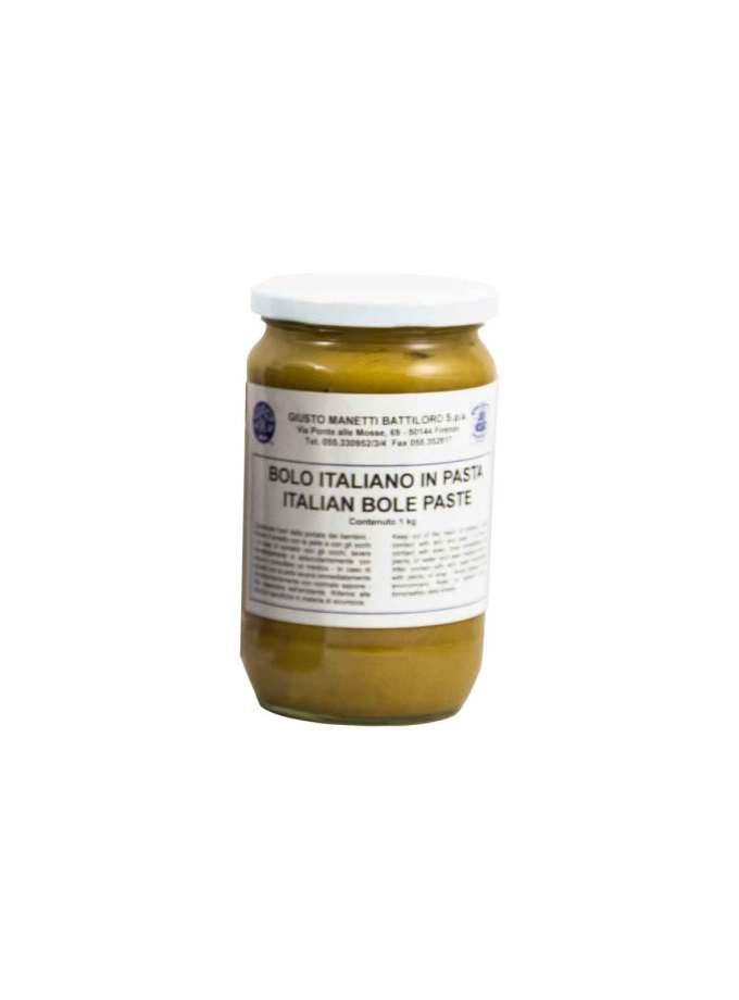 ampoli-bolo-italiano-pasta-Kitrino-750ml-Manetti-Art&Colour