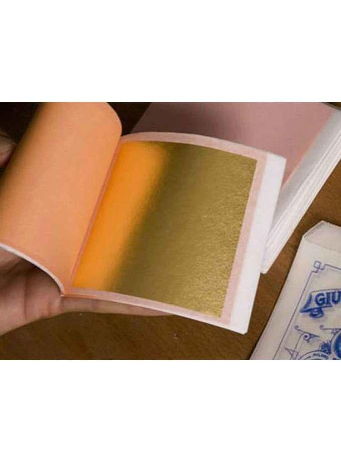 fylla-xrusou-24Karatia-Giusto-Manetti-Art&Colour