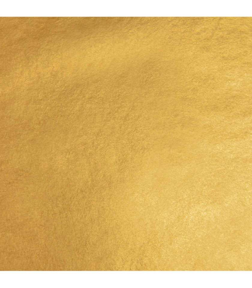 fylla-xrusou-24karatia-PureGold-kollito-Giusto-Manetti-Art&Colour-1