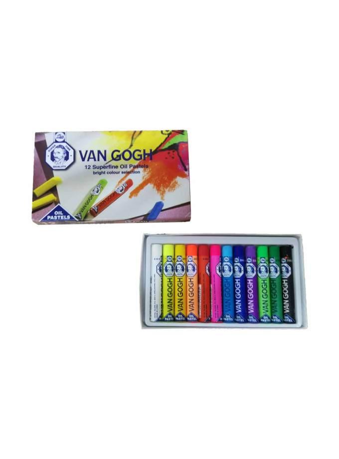 12-056-Set-12-pastel-ladiou-Bright-VanGogh-Talens-Art&Colour-0