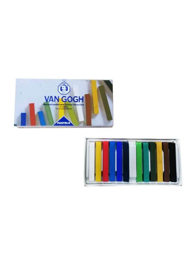 90814-set-12-tetragwna-pastel-landscape-VanGogh-Talens-Art&Colour.jpg