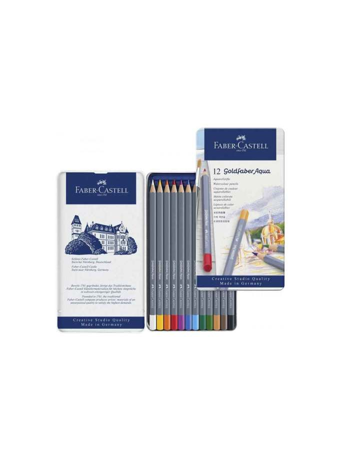 set-12-molivia-akouarelas-goldfaber-aqua-FaberCastell-Art&Colour