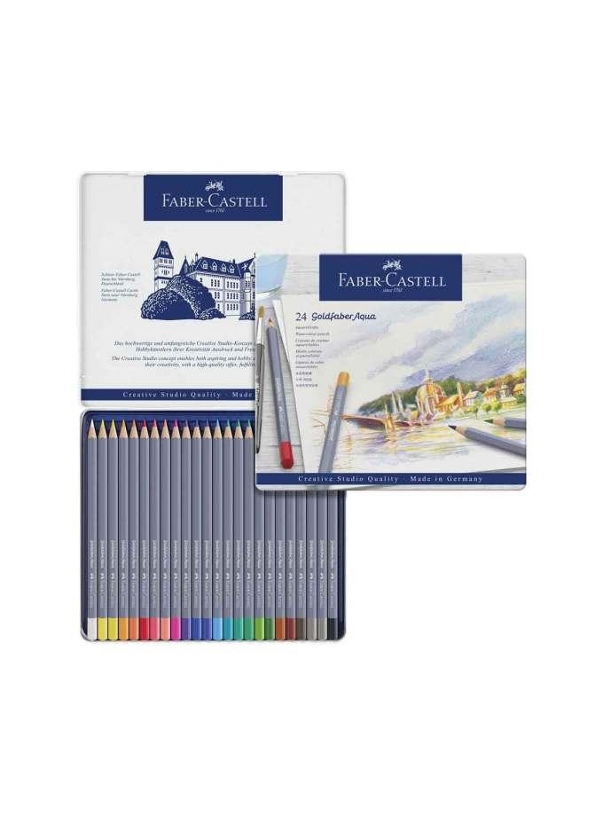 set-24-molivia-akouarelas-goldfaber-aqua-FaberCastell-Art&Colour-1