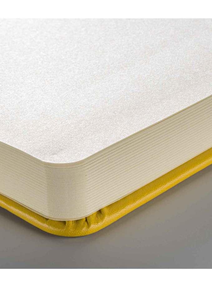 sketchbook-Pastel-Yellow-ArtCreation-Talens-Art&Colour