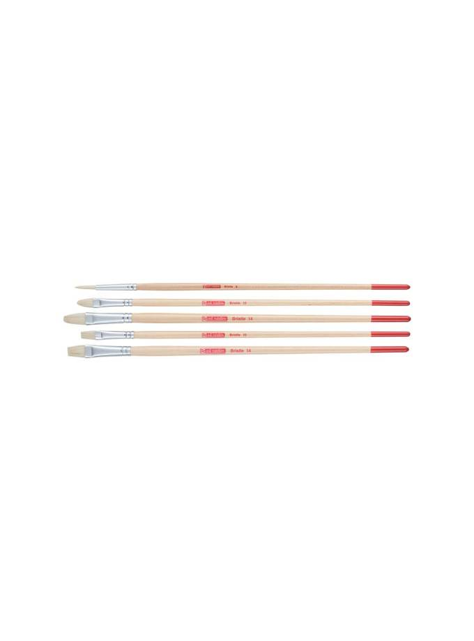 brushes-talens-artcreation-9099215-Art&Colour