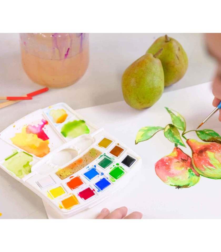 set-thiki-12-kuvoi-akouarelas-Talens-ArtCreation-Art&Colour-1