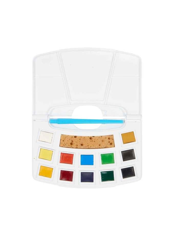 set-thiki-12-kuvoi-akouarelas-Talens-ArtCreation-Art&Colour