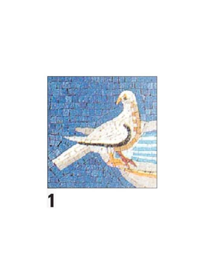 01-set-il-mosaico-13x12-Ferrario-Art&Colour