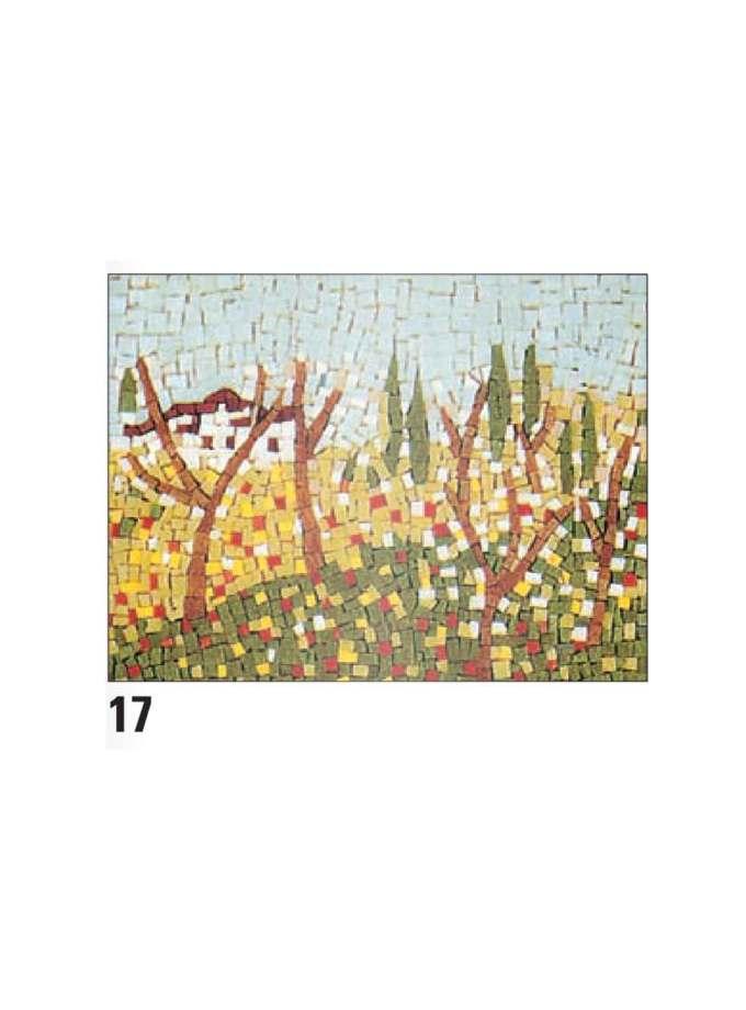17-set-il-mosaico-27x19-Ferrario-Art&Colour