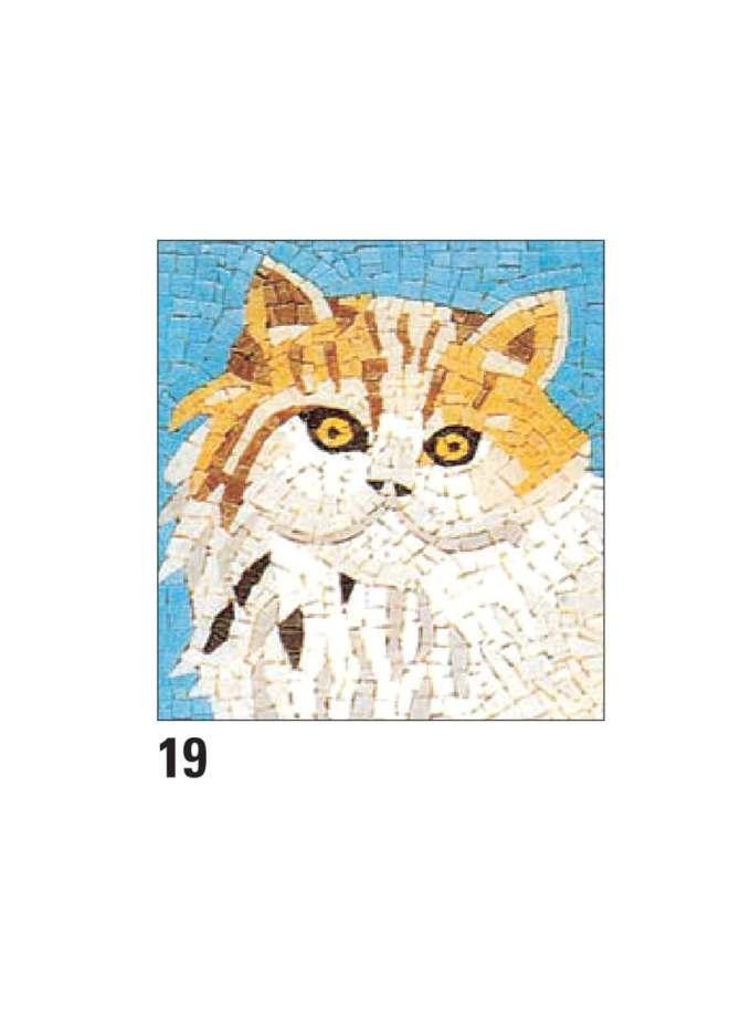 19-set-il-mosaico-24,5x20-Ferrario-Art&Colour