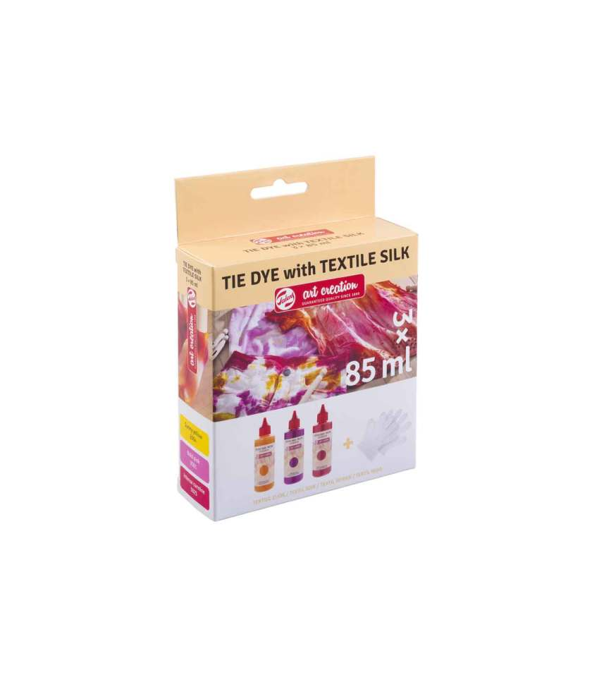 set-3-xromata-tie-dye-artcreation-Pink-Talens-Art&Colour-1