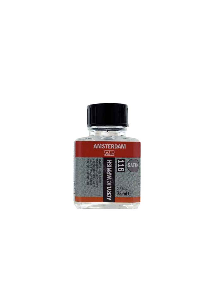 75ml-verniki-amsterdam-acrylic-varnish-116-satin-Talens-Art&Colour