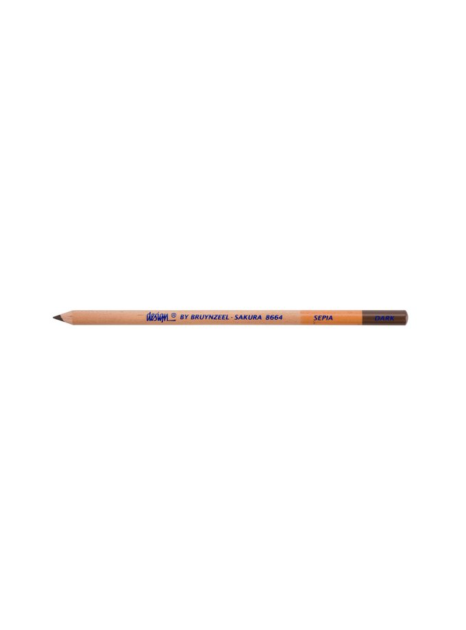 8664K01-Sepia-Dark-Design-Specialty-Moluvi-Sxediou-Art&Colour