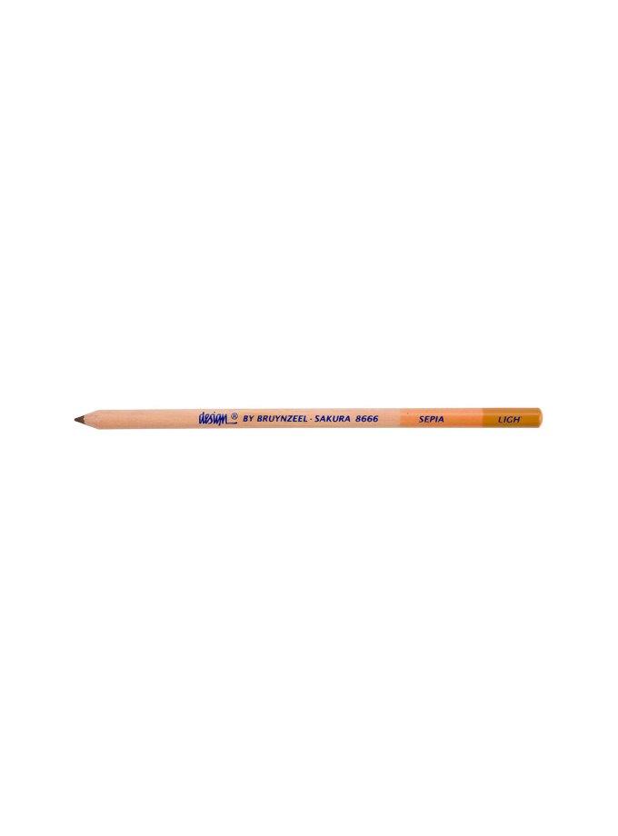 8666K01-Sepia-Light-Design-Specialty-Moluvi-Sxediou-Art&Colour