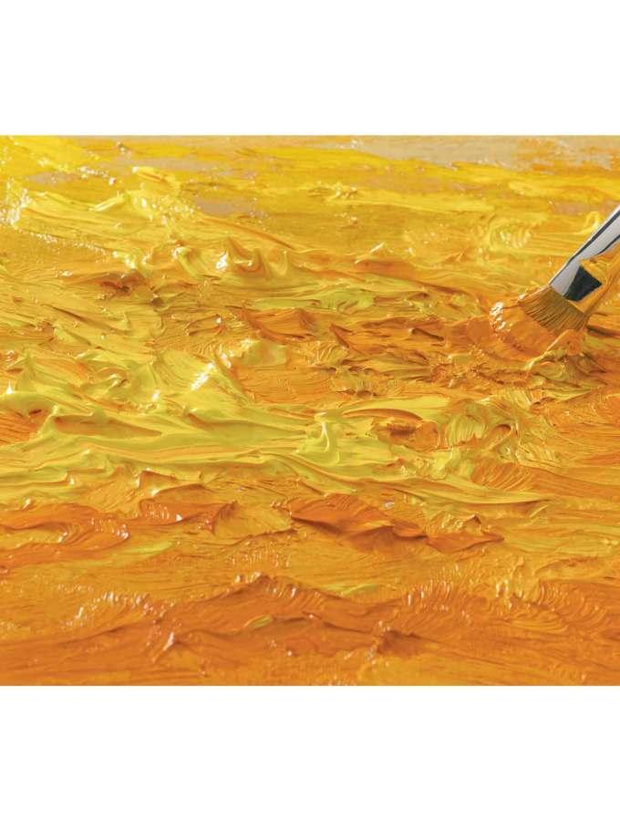 200ml-oil-art-creation-Talens-Art&Colour