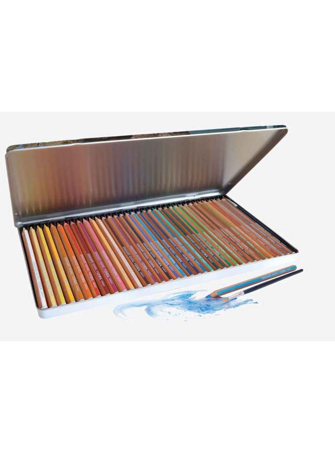 Set-36-moluvia-akouarelas-Graduate-Lyra-Art&Colour-0