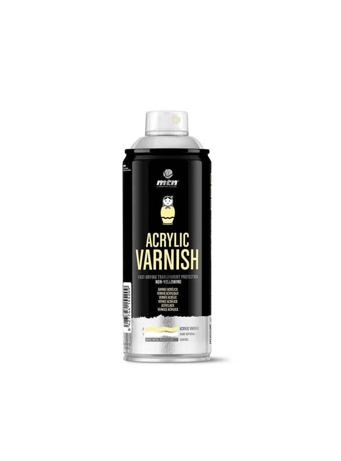 akruliko-verniki-acrylic-varnish-400ml-MTN-pro-Montana-Art&Colour